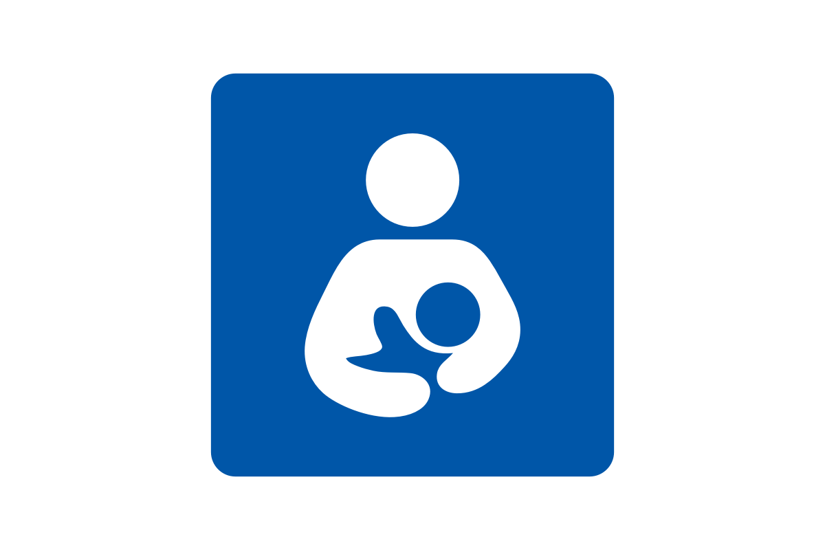 Breastfeeding needs support