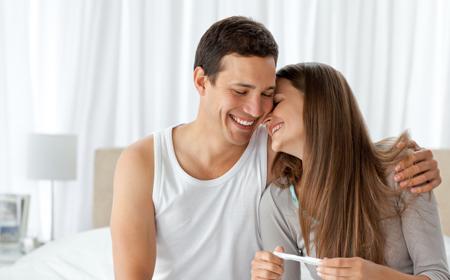 Fertility Image