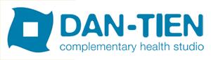 Dan-Tien Complementary Health Studio