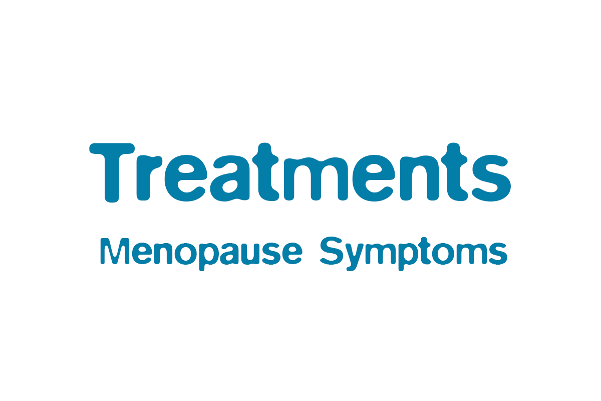 Treating Menopause symptoms with Acupuncture